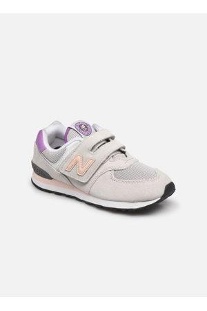 New Balance Damen Sneakers - PV574 by