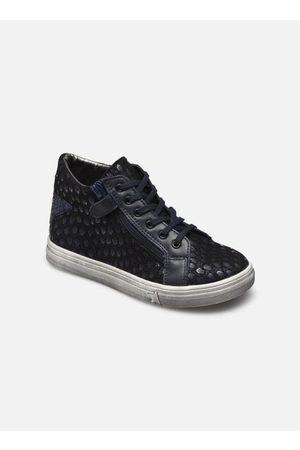 Bopy Damen Sneakers - Solara H21 by