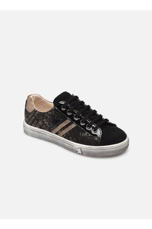 Bopy Damen Sneakers - Sofia by