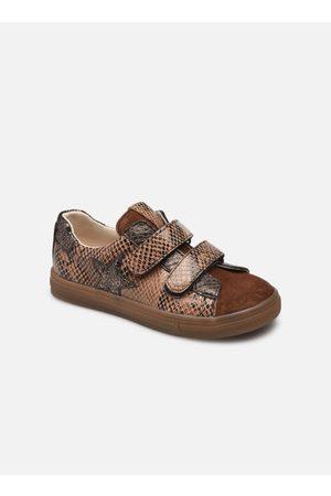 Bopy Damen Sneakers - Sardivel by