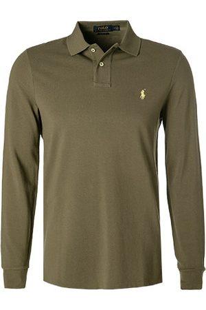 Polo Ralph Lauren Herren Poloshirts - Polo-Shirt 710680790/080