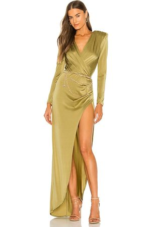 Bronx and Banco Maxi Dress in - . Size L (also in XS).