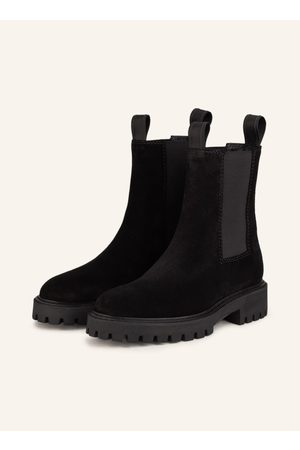 LÄST Damen Stiefeletten - Läst Chelsea-Boots Daze