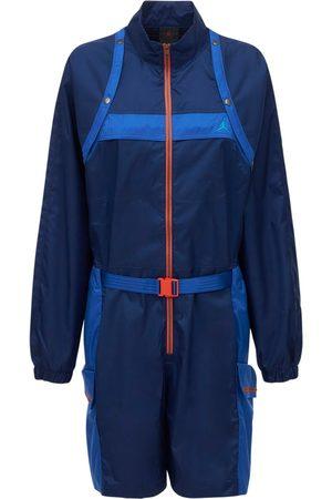 """NIKE Flightsuit """"jordan Next Utility"""""""