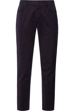 Brax Feel Good Thermohose Modell Cooper