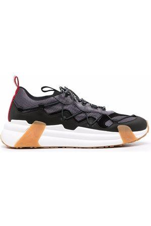 Moncler Herren Sneakers - Compassor low-top sneakers