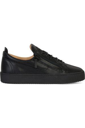 Giuseppe Zanotti Frankie low-top sneakers