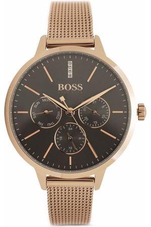 Boss Hugo Boss Symphony quartz 38mm