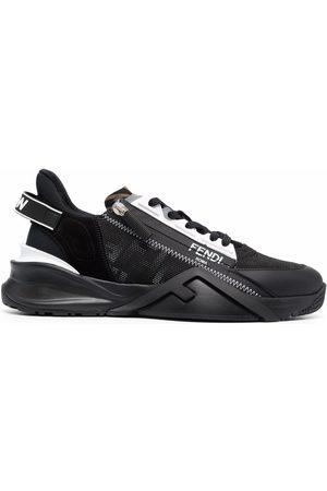 Fendi Flow low-top sneakers
