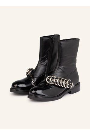 Jeffrey Campbell Damen Stiefeletten - Boots Britain