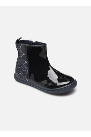 Vertbaudet Damen Stiefeletten - JM- Boots aile by