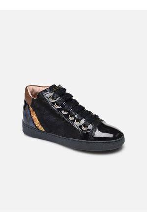 Stones and Bones Damen Sneakers - EFLAS by