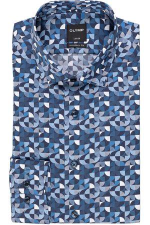 Olymp Herren Business - Hemd Luxor Modern Fit