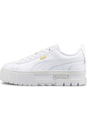 PUMA Mayze Classic Sneaker Damen