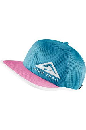 Nike Herren Caps - Cap Herren