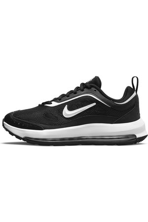 Nike Damen Sneakers - Air Max AP Sneaker Damen