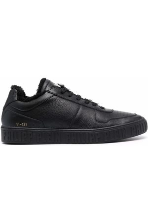 Philipp Plein Herren Sneakers - King Power low-top sneakers
