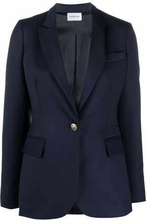 P.a.r.o.s.h. Giacca suit jacket