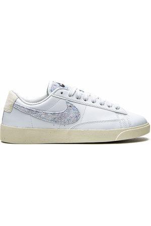 Nike Damen Sneakers - Blazer Low sneakers
