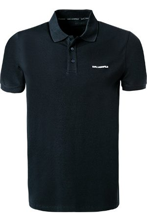 Karl Lagerfeld Polo-Shirt 745015/0/512221/690