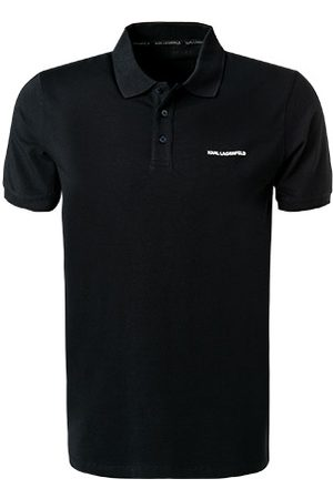 Karl Lagerfeld Polo-Shirt 745015/0/512221/990