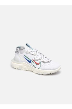 Nike React Vision by