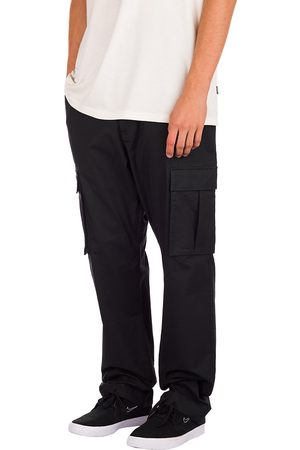Nike Skate Cargo Pants