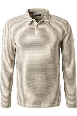 Marc O' Polo Polo-Shirt M28 2236 55016/M17
