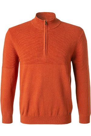 Olymp Casual Modern Fit Troyer 5302/85/36