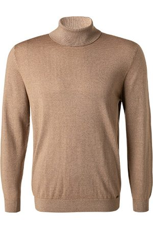 Olymp Casual Level Five B. F. Pullover 5350/85/23