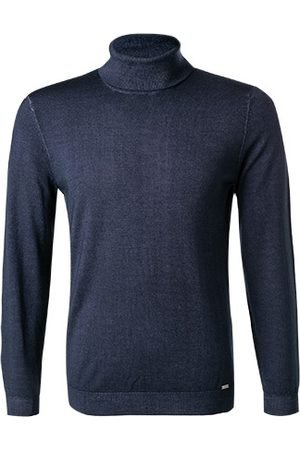 Olymp Herren Pullover - Casual Level Five B. F. Pullover 5350/85/18