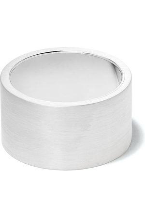 Le Gramme Ringe - Le 19 Grammes ribbon ring