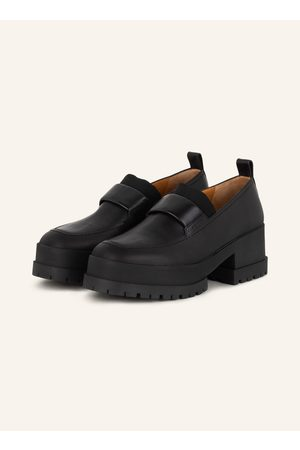CLERGERIE Loafer Waelly