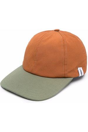 MACKINTOSH Hüte - RAINTEC and nylon cap