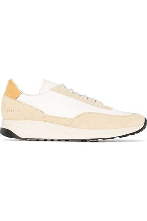 COMMON PROJECTS Track Classic low-top sneakers