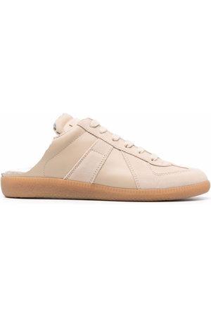 Maison Margiela Damen Sneakers - Replica open-back sneakers