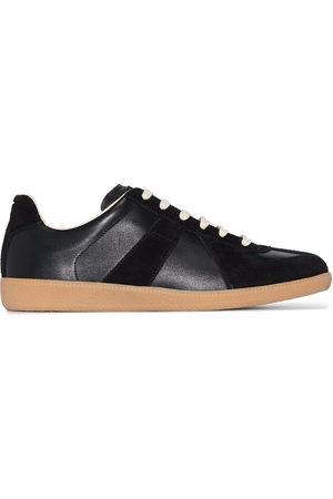 Maison Margiela Replica low-top sneakers