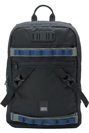 OATH Evermore Flat Backpack
