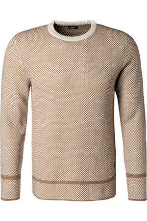 JOOP! Herren Pullover - Pullover Zino 30029743/259