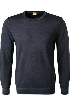 Olymp Herren Pullover - Casual Level Five B. F. Pullover 5351/85/18