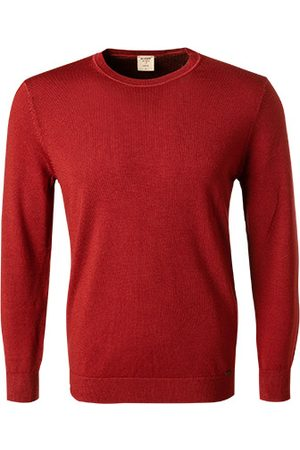 Olymp Casual Level Five B. F. Pullover 5351/85/38