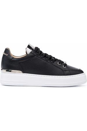 Philipp Plein Networth sneakers