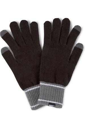 PUMA Handschuhe - Fingerhandschuhe