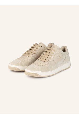 Copenhagen Herren Sneakers - Sneaker