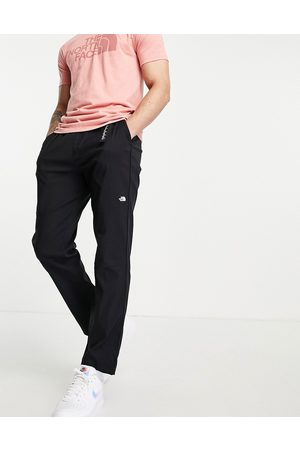 The North Face Class V joggers in black
