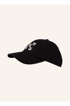 Off-White Damen Hüte - Cap