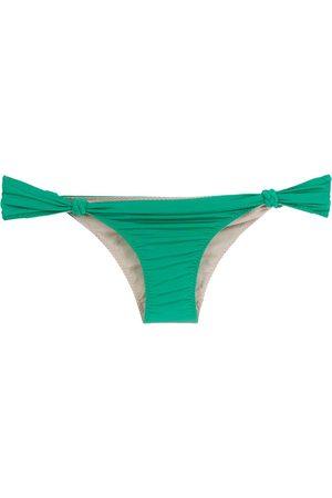 Clube Bossa Damen Bikinis - Rings bikini bottoms