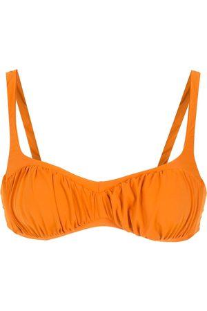Clube Bossa Rosita bikini top