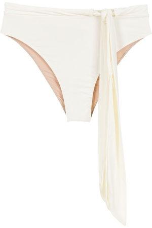 Clube Bossa Rosita bikini bottoms