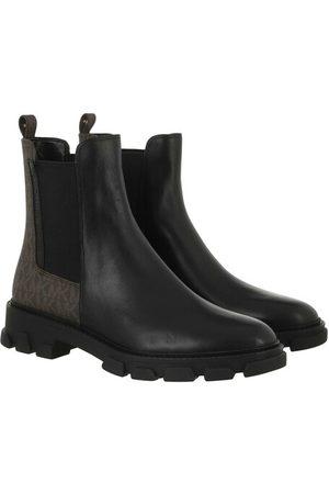 Michael Kors Damen Stiefeletten - Ridley Bootie - in - Boots & Stiefeletten für Damen